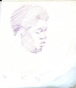 10/05/05